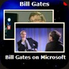 BILLGATES_REAR