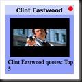 CLINTEASTWOOD_REAR