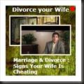 DIVORCEYOURWIFE_REAR
