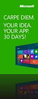 150x290-Win8-30Days-green